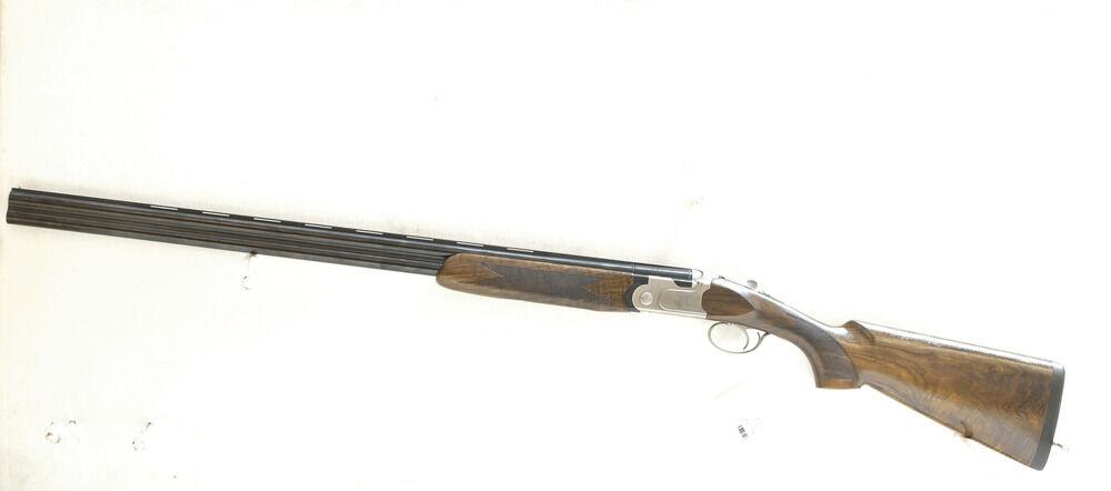Beretta 693 Jagd