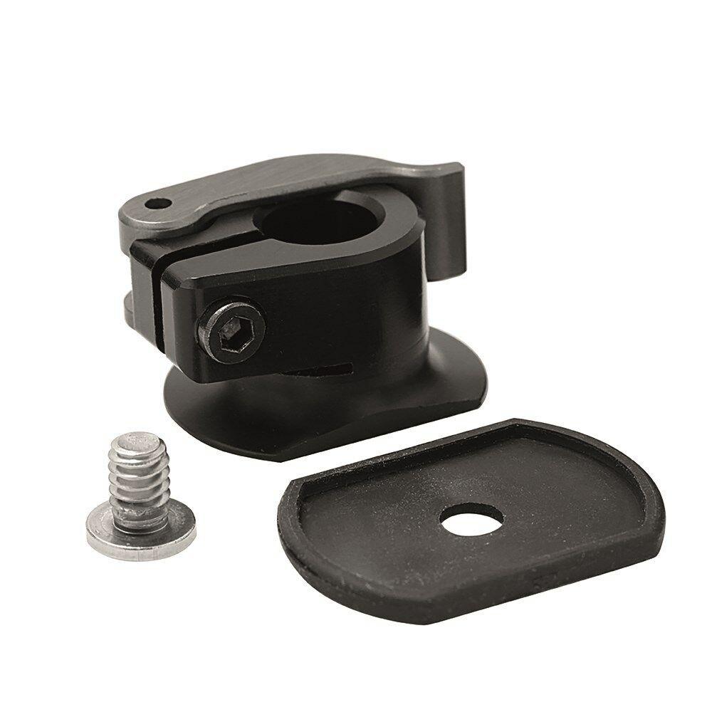 Spartan Optik Adapter Heavy Duty
