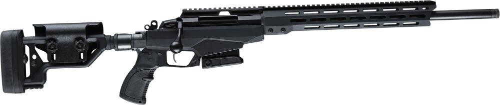 Tikka T3x TAC A1 Lauflänge 510 mm