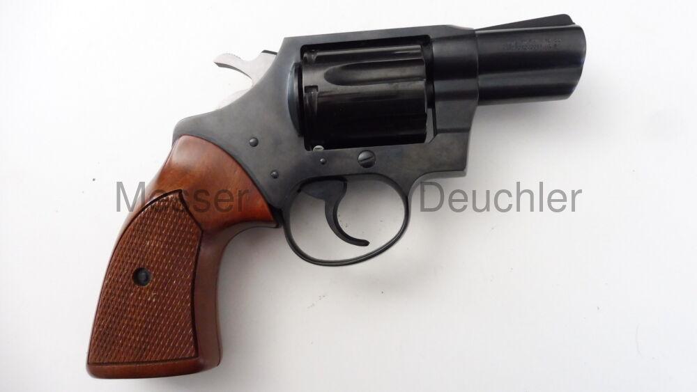 Colt Detektiv