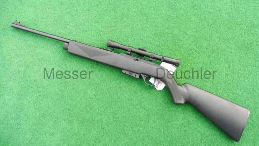 Crosman CO² Luftgewehr Modell 1077