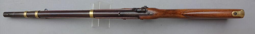 ZOLI  Italy MURRAY ARTILLERY CARBINE 1861