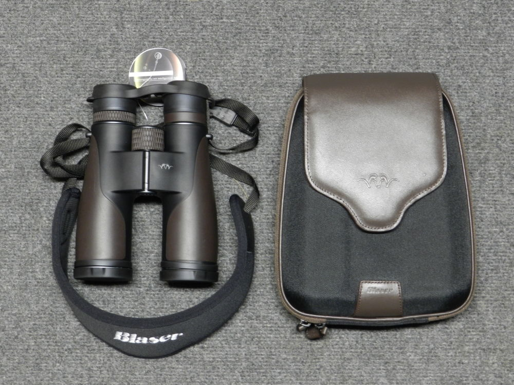 Peltor Gehörschutz Peltor ProTac Hunter