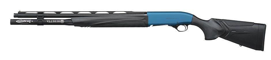 Beretta 1301 Competition Pro