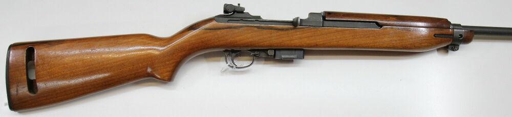 Saginaw 30 M1