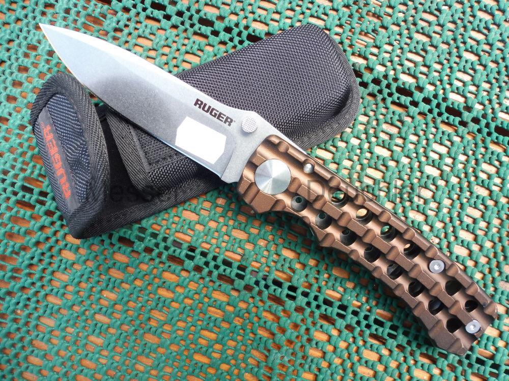 Böker Messer Manufaktur Solingen Go-N-Heavy