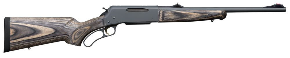 Browning BLR Lightweight Tracker