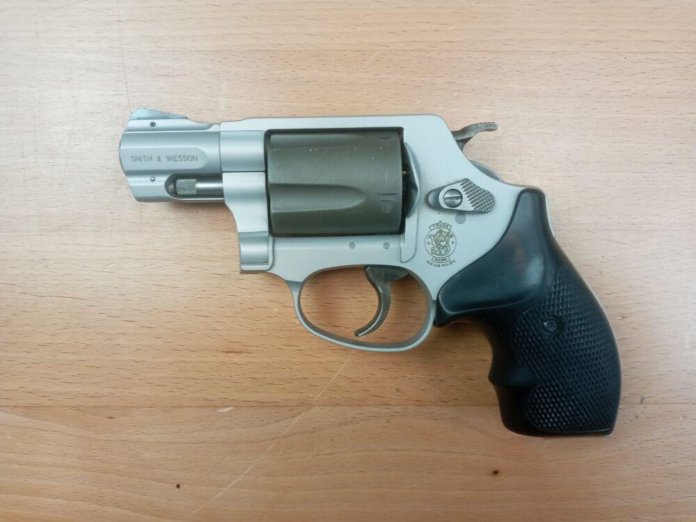 Lapua Scenar 9g A100 6,5mm (.264)