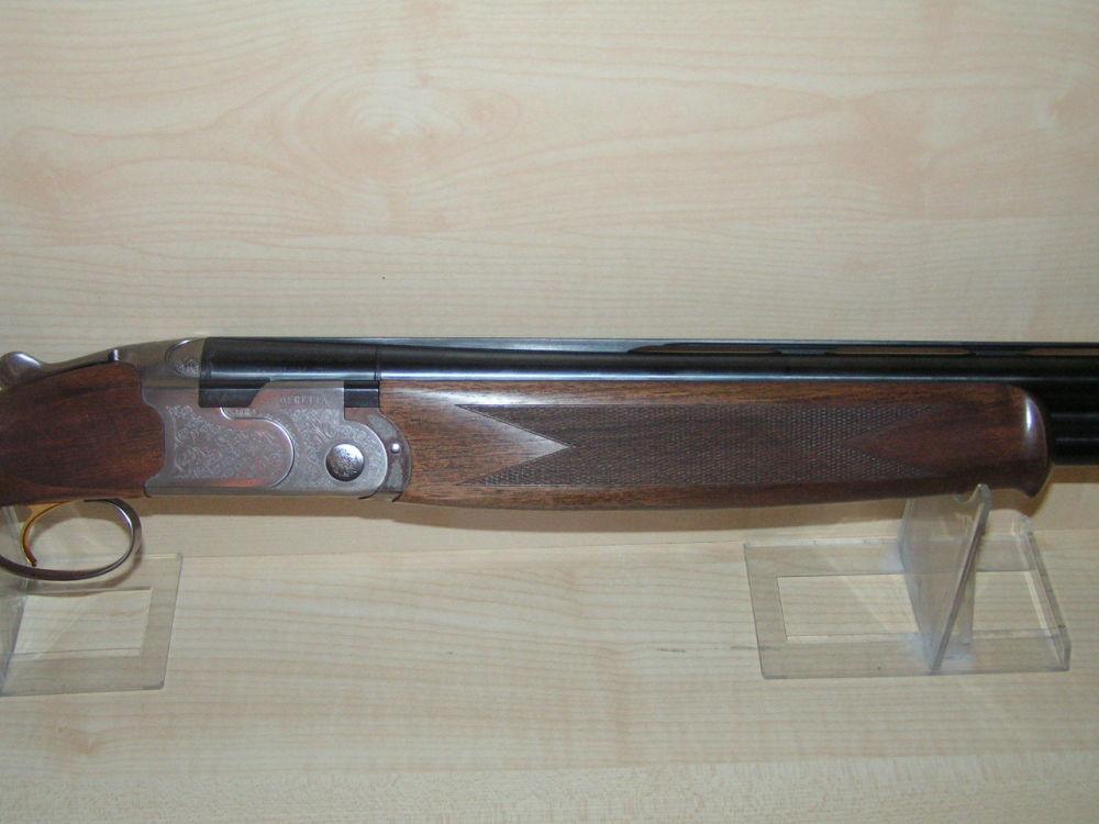 Beretta 686 Jagd