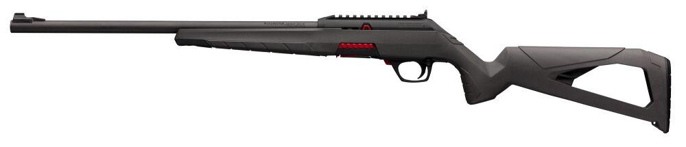"""Winchester Wildcat 16,5"""""""