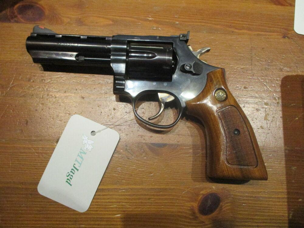 Smartclip Adapter 30mm