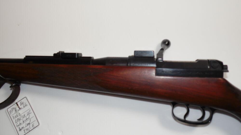 Mauser M 66