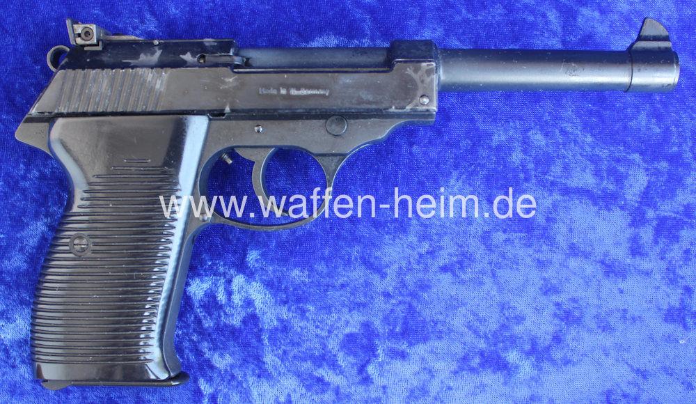 Erma - Werke EP 882 S