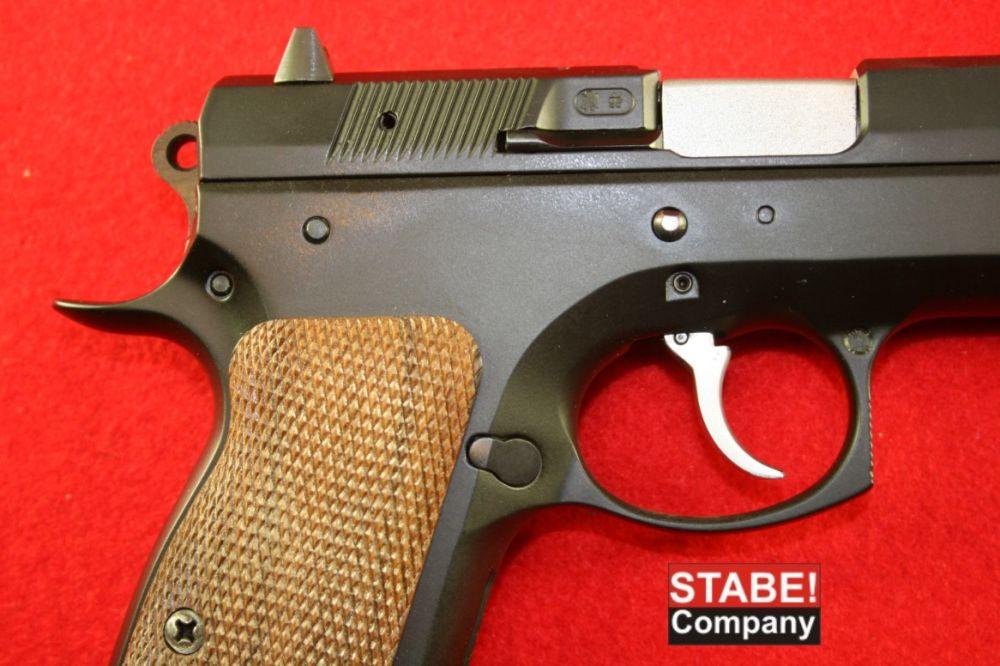 Alljagd BoreSnake für Kurzwaffen Kal.:.357-9mm