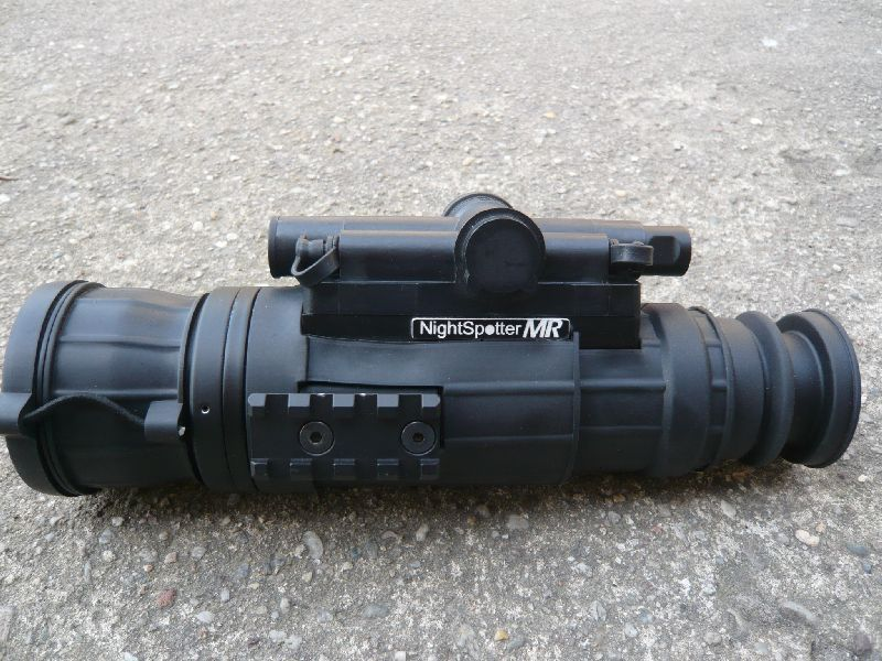 Euroh Nightspotter MR