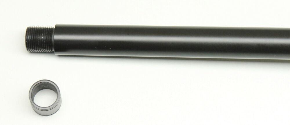 98er - Faude Custom Stock 98er mit DWM System