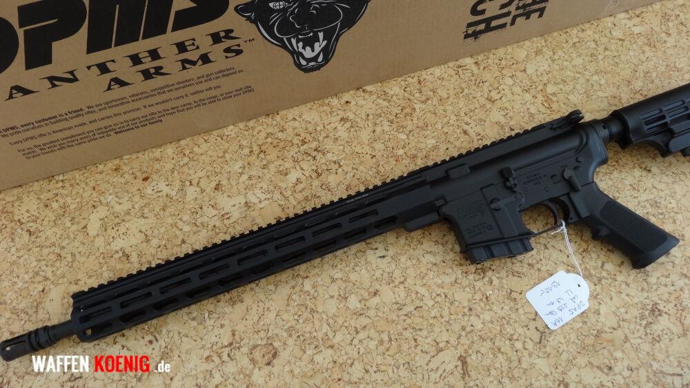 Browning Pistole Buck Mark