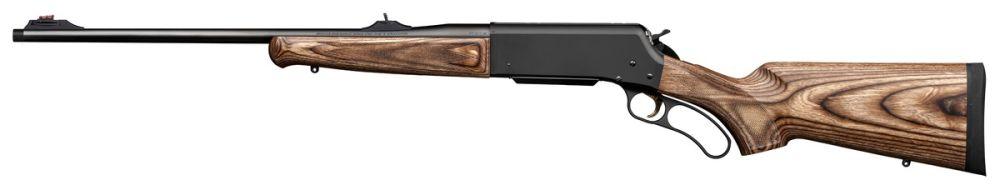 Browning BLR Lightweight Hunter mit Gewinde Auf Lager