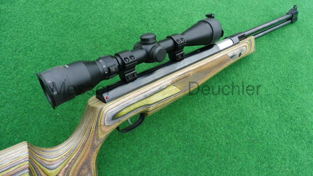 Heckler & Koch Pistole