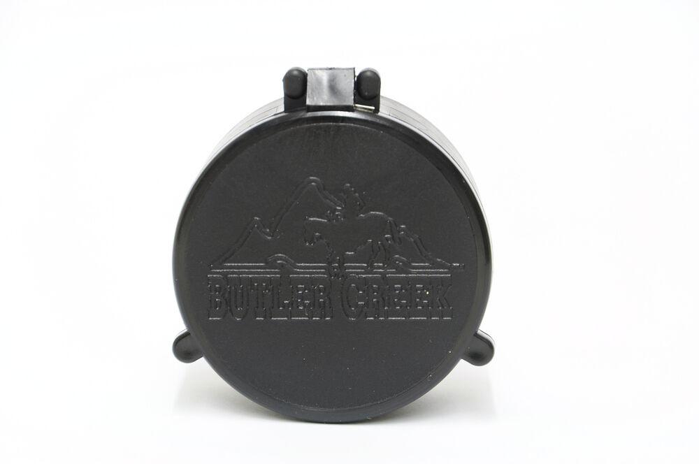 Butler Creek Butler Creek Objektivkappe 04 27,8mm