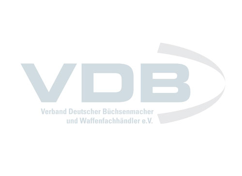 Merkel Rep.-Büchse Helix Suppressor