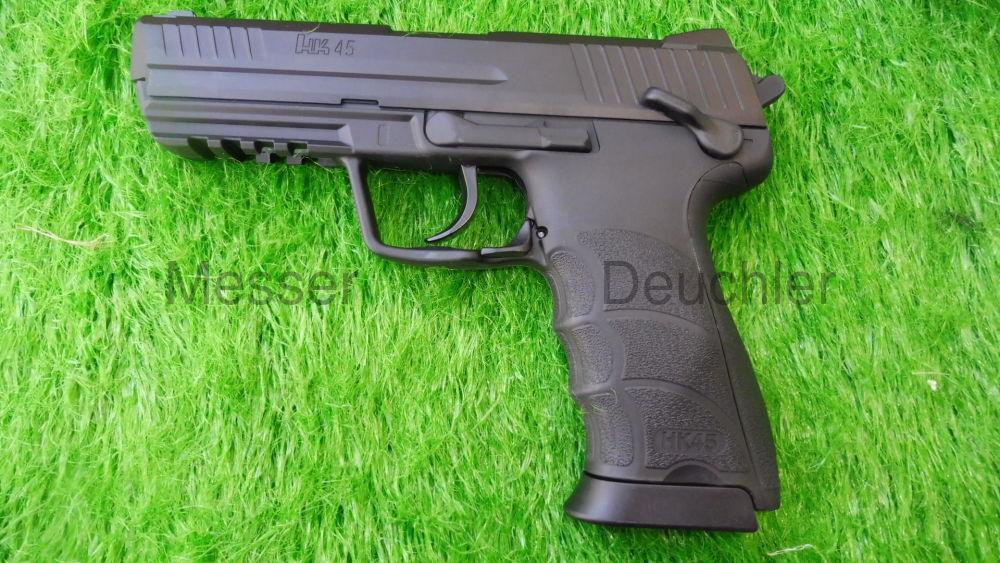 Umarex / Heckler & Koch HK45