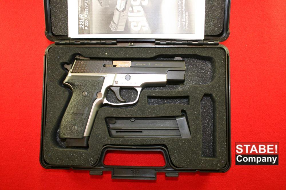 Beretta Jacke BIS Hoody Convertible Bolero Gr. M