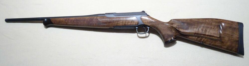 Blundstone Stiefel 530 C Nut Kid Boot 1 braun / DE Gr. 19
