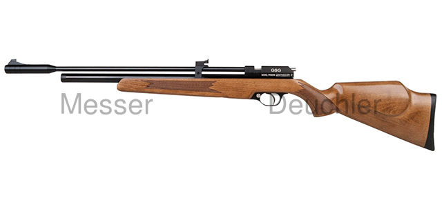GSG Waffen GSG PR900W Pressluft