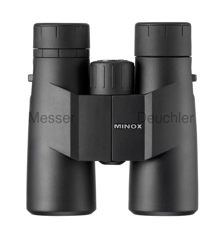 Minox – Fernglas BF 8X42 BR BF 8x42 BR