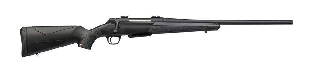 Winchester XPR Composite mit Gewinde Auf Lager