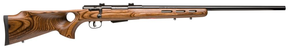 Savage Arms M25 Lightweight Lochschaft