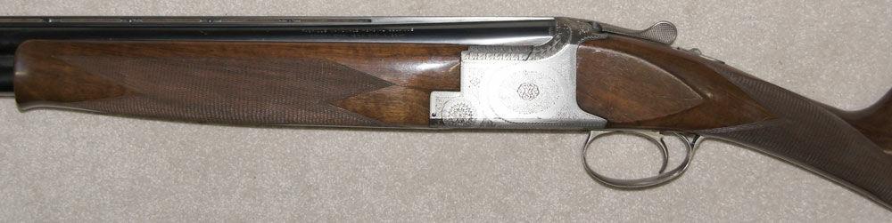 FN Herstal Mod. B1