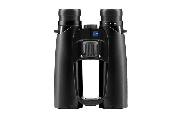 Zeiss 8x42SF