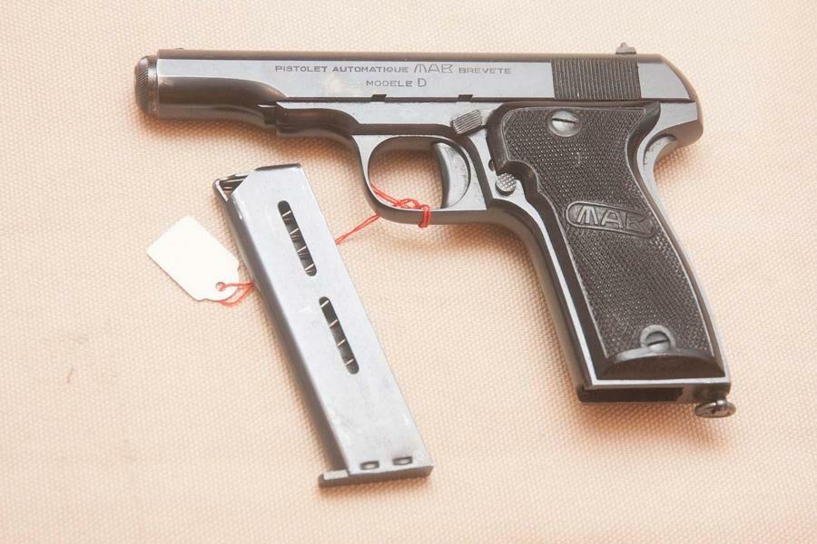 Barnes VOR-TX EURO 168grs A20 .308 WIN