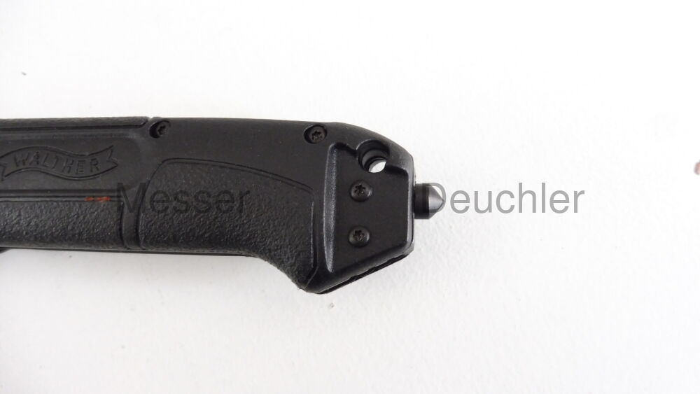 Walther BTK2 TANTO