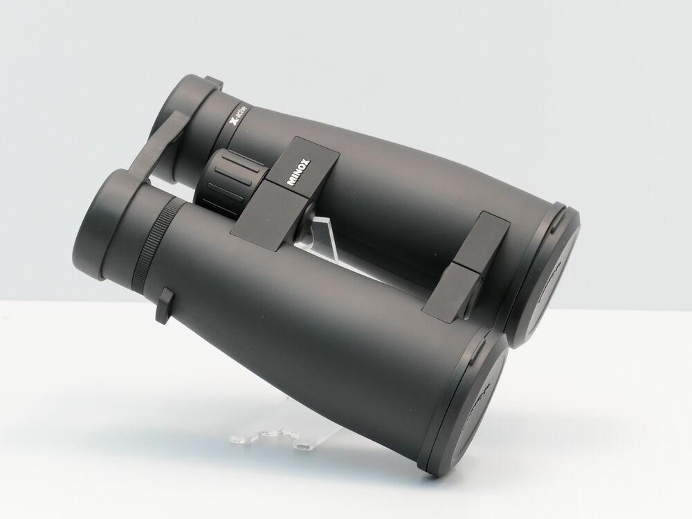 Minox X-active 8x56