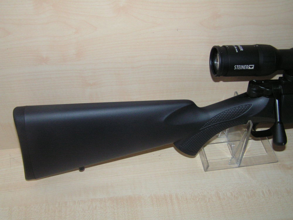 Mauser M 12
