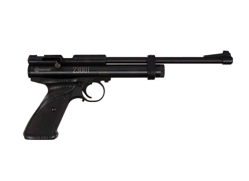 Sauer & Sohn Rep.-Büchse Classic XTA