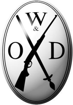 Jagdschule W.&O. Dittmann