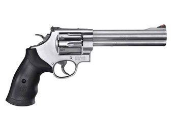 Smith & Wesson .44 Mag