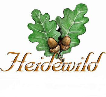 Heidewild - Wildspezialiäten aus der Heide