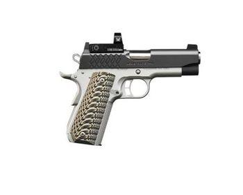 Kimber halbautomatische Pistole 'VERKAUFT'
