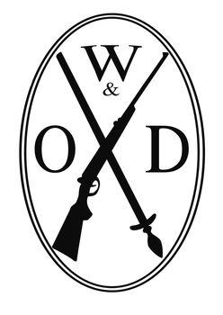 Einladung zur Eröffnung Jagdschule W.&O. Dittmann am 29.04.2017