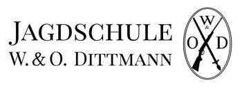 Kurstermine 2018 Jagdschule W.&O. Dittmann