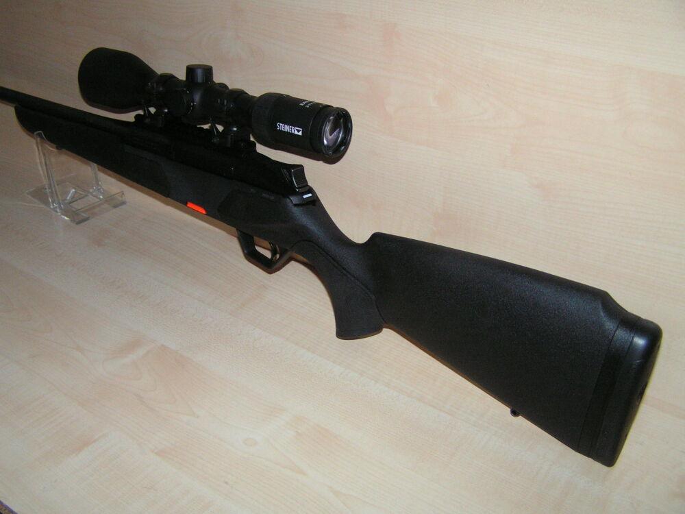 Beretta BRX 1