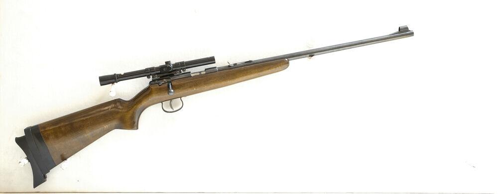 Anschütz Modell 1388