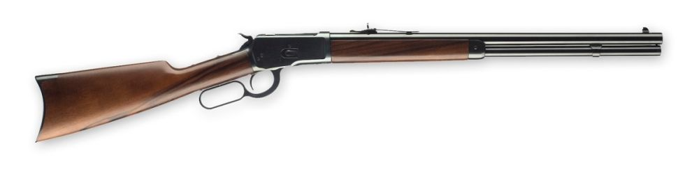 Winchester 1892 Short Rifle (MIROKU FERTIGUNG)