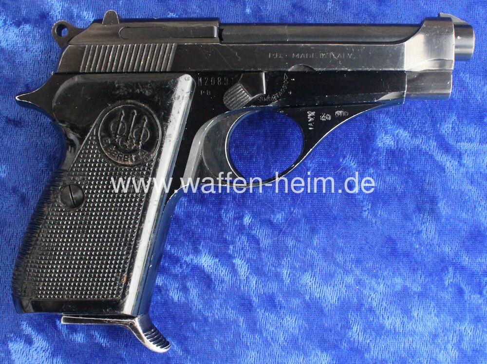 Beretta 71