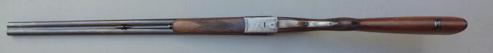 St. Etienne Manufacture Doppelflinte